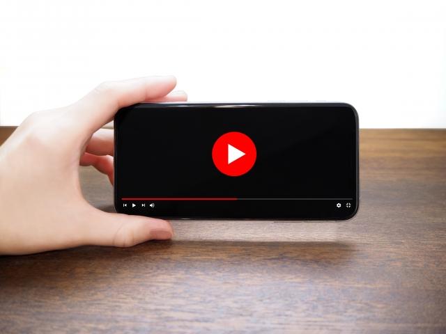 【拡散力抜群】YouTubeのショート動画#shortsを活用する2つのメリット