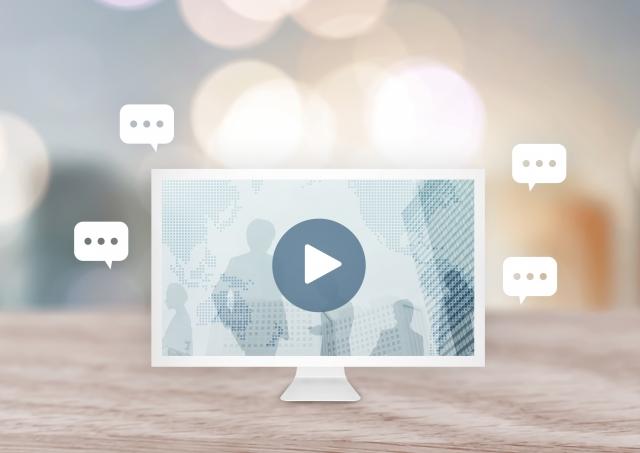 【3つの収益柱】市場が拡大し続けるYouTubeのビジネスモデルとは